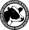 Associação Brasileira de Criadores de Bovinos da Raça Holandesa