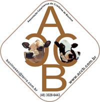 Associação Catarinense de Criadores de Bovinos