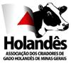 Associação dos Criadores de Gado Holandês de Minas Gerais