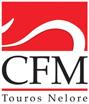 Agropecuária CFM