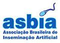 Associação Brasileira de Inseminação Artificial
