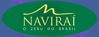 Chácara Naviraí