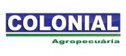 Colonial Agropecuária