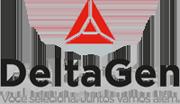 DeltaGen