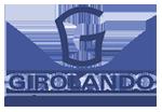 Associação Brasileira dos Criadores de Girolando