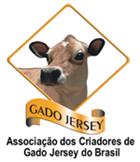 Associação dos Criadores de Gado Jersey do Brasil