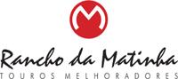 Rancho da Matinha