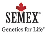 Semex Alliance