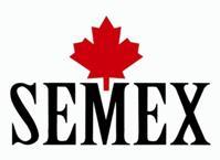"""Semex"""""""
